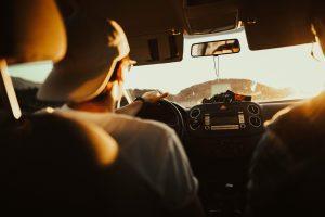 coche y calor 2
