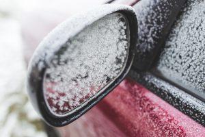 équipements utiles pour l'hiver