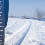 choisir ses pneus hiver