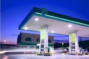 rouler au bioéthanol