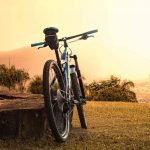 transporter ses vélos