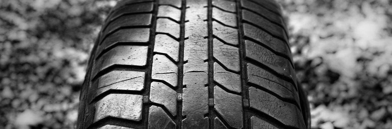 loi pneu