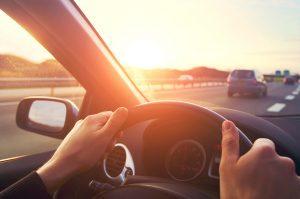 gagner du temps sur la route